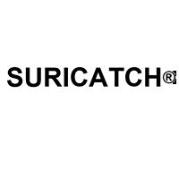 suricatch-web