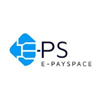 epayspace