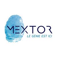 mextor