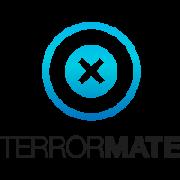 terrormate-web