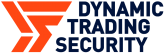 DTS- Dynamic Trading Solutions